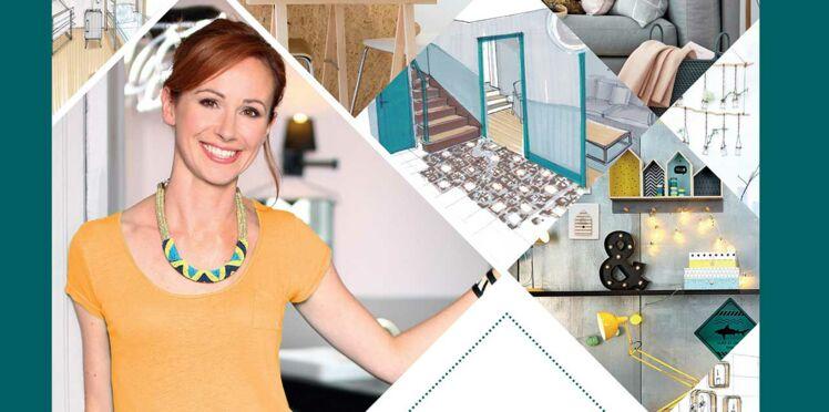 tendance hygge les conseils de sophie ferjani pour une. Black Bedroom Furniture Sets. Home Design Ideas