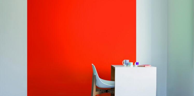 Pantone et Tollens, une association haute en couleur