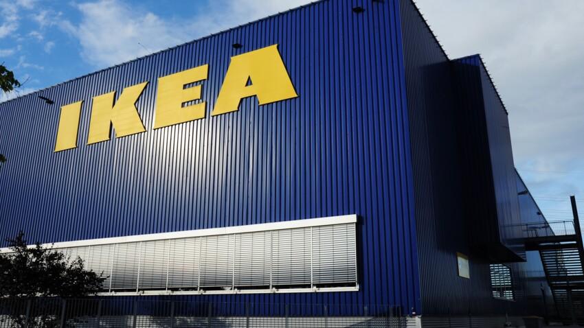 Le premier magasin Ikea dans Paris ouvrira en 2019