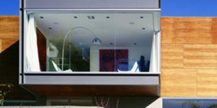 Rénover 2009 : améliorer la décoration de son habitat