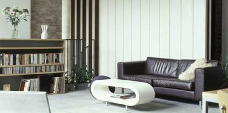 L'éco-design à l'honneur au Salon de l'Habitat de Toulouse