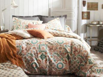 comment nettoyer les joints de carrelage au sol femme actuelle le mag. Black Bedroom Furniture Sets. Home Design Ideas