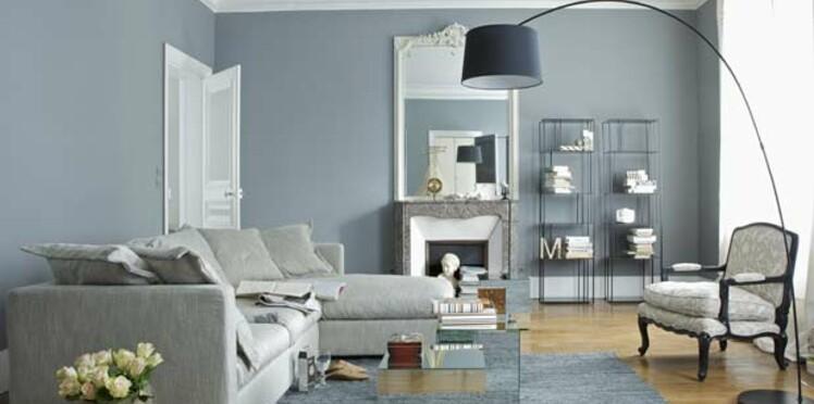 Tony Lemâle décorera gratuitement le logement d'un internaute