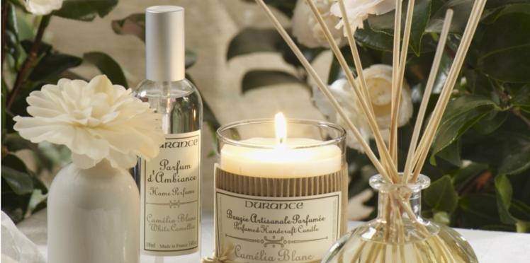 Visitez les ateliers de parfums en Provence
