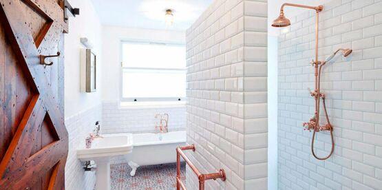 tendance d co articles vid os dossiers et diapo femme actuelle le mag. Black Bedroom Furniture Sets. Home Design Ideas