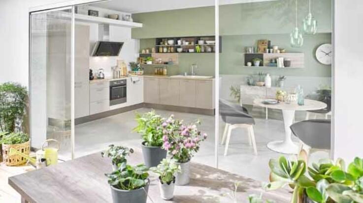 3 nouveautés eco-friendly pour la cuisine