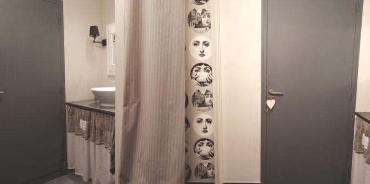 6 astuces pour relooker une salle de bain