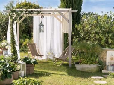 Transat, parasol, bain de soleil : notre selection