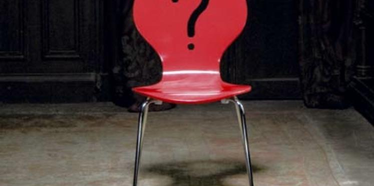 5 blogs déco à découvrir illico