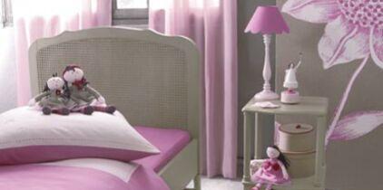 Relooker sa chambre : les conseils de Sophie Ferjani : Femme ...