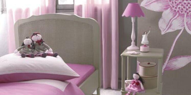 Chambre d'enfant : comment l'aménager et la décorer ?