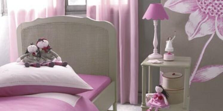 chambre denfant comment lamnager et la dcorer - Comment Dcorer Une Chambre D Enfant