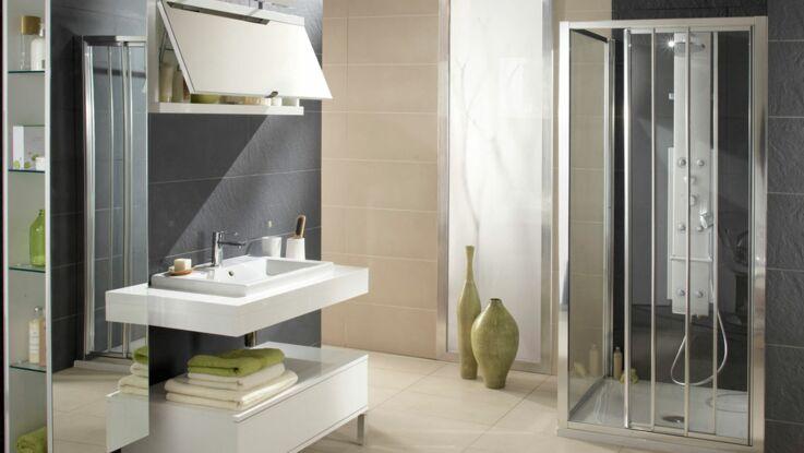 Comment changer le carrelage de ma salle de bains ?