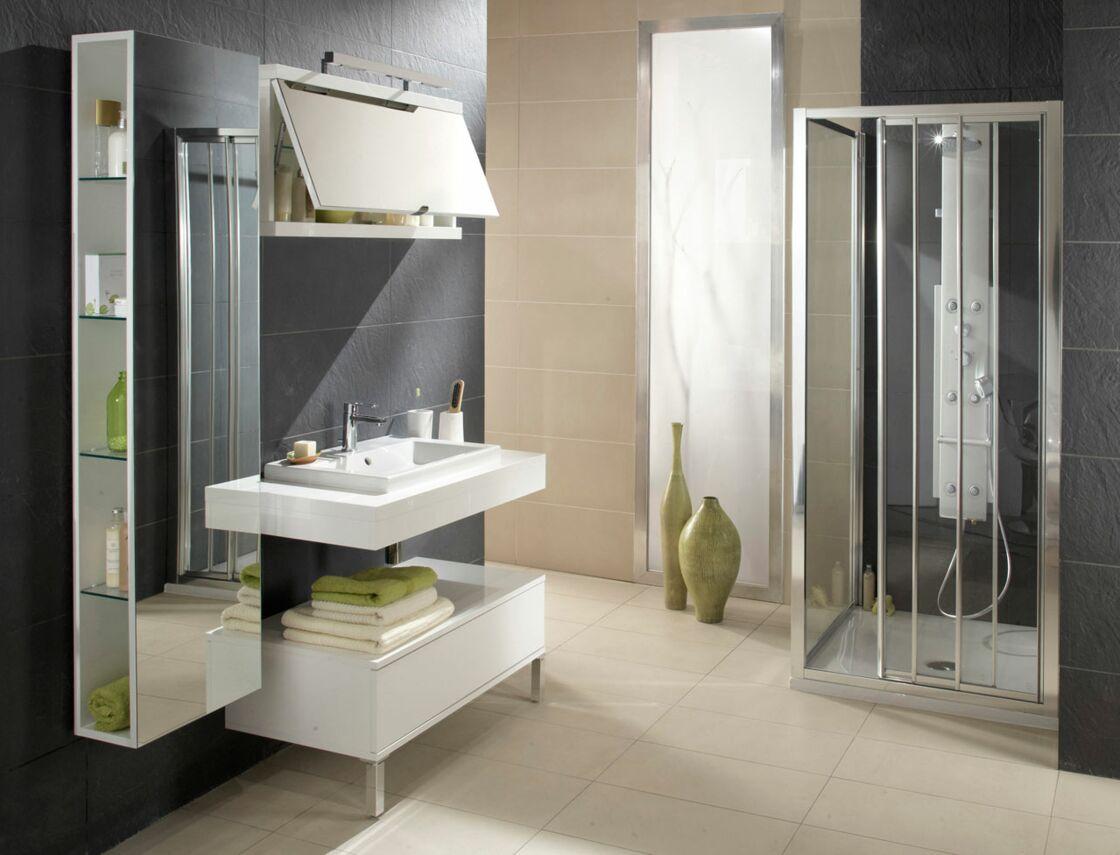 Faillance Salle De Bain comment changer le carrelage de ma salle de bains