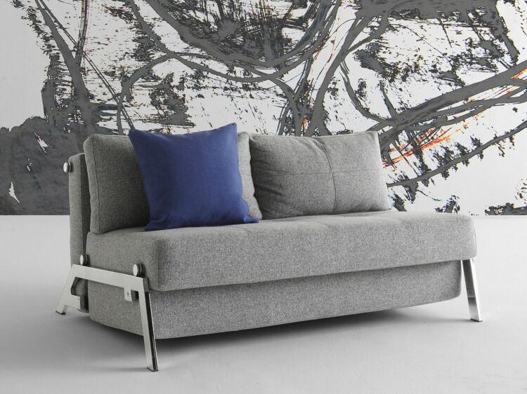 bien choisir son nouveau canap femme actuelle le mag. Black Bedroom Furniture Sets. Home Design Ideas
