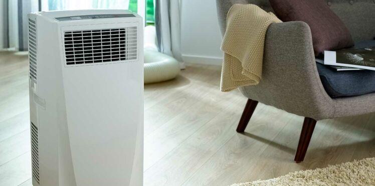 Climatisation mobile, comment bien la choisir ?