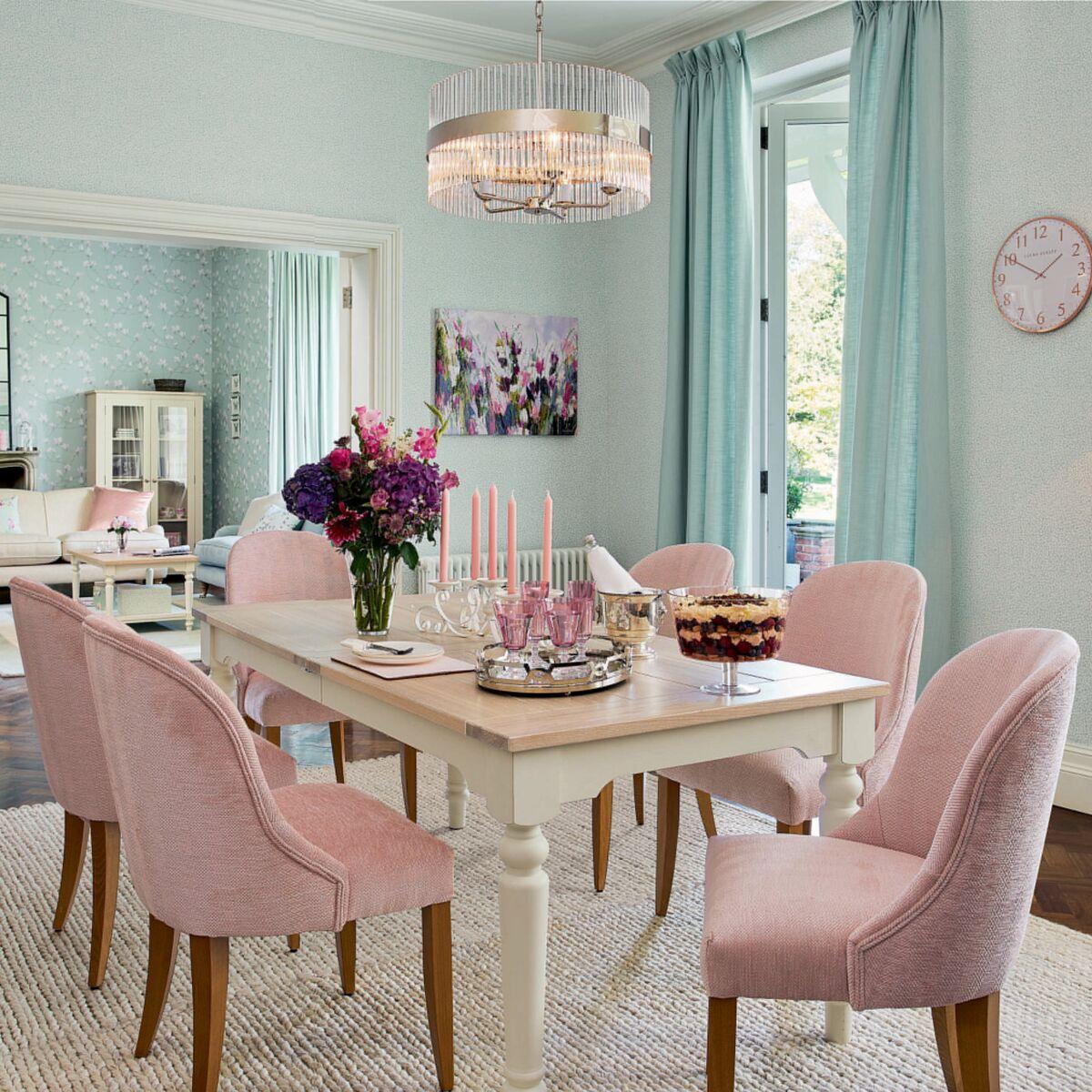 Deco Chambre Style Cottage Anglais comment adopter une déco style anglais dans mon salon