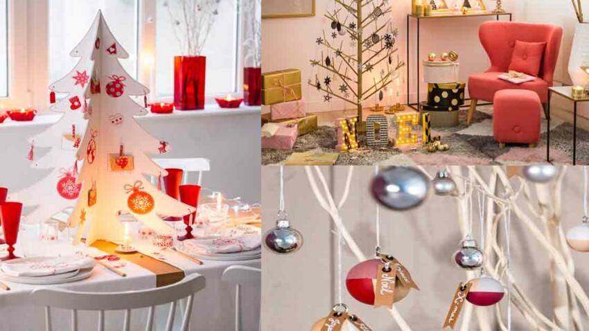 Comment bien décorer sa maison pour Noël