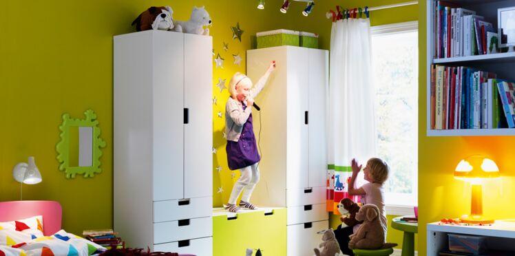 Ikea : notre sélection enfant pour la rentrée