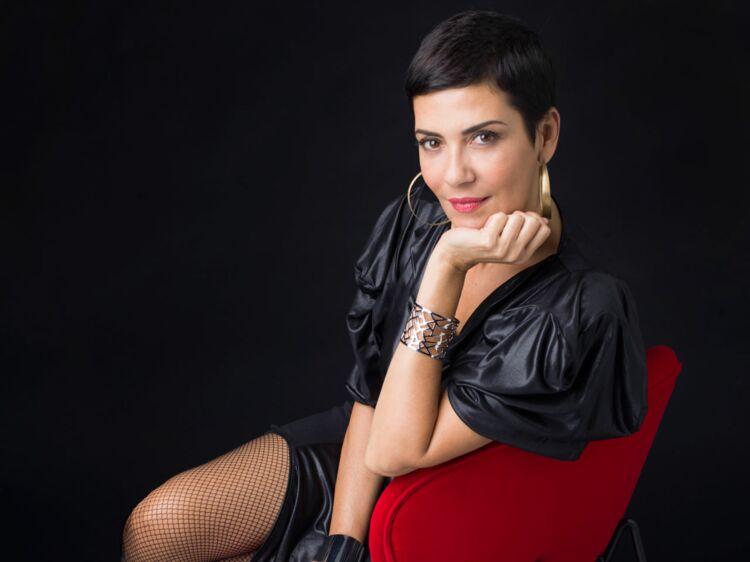 Cristina Cordula Signe Une Collection Capsule Chez Tati Pour Noel