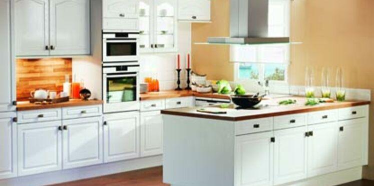 Envie d'une nouvelle cuisine ? Suivez le guide !