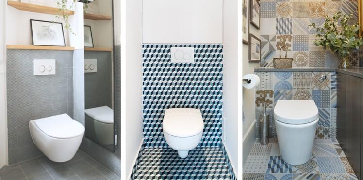 d co de wc d couvrez les plus populaires sur houzz en 2017 femme actuelle le mag. Black Bedroom Furniture Sets. Home Design Ideas