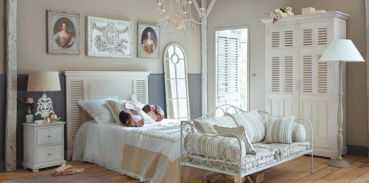 Décoration de chambre : le bon planning pour tout changer