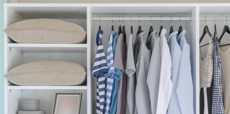 Dressing pas cher : nos astuces pour économiser