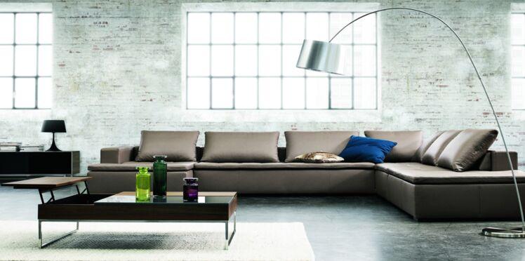 7 meubles gain de place