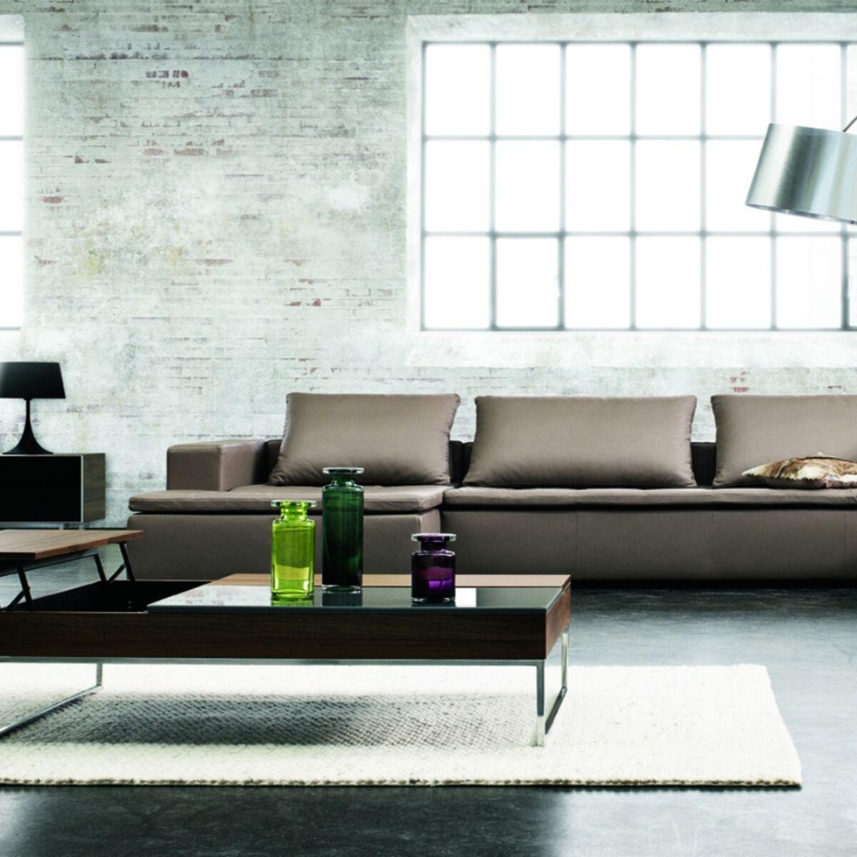 Gain De Place Meuble 7 meubles gain de place : femme actuelle le mag