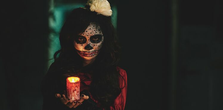 Halloween : notre sélection à shopper pour une soirée endiablée