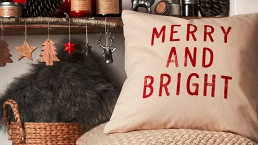 H&M, 50 idées cadeaux à moins de 50 euros