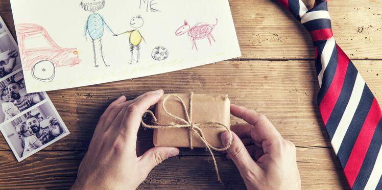 Nos idées de cadeaux tendances pour la fête des pères