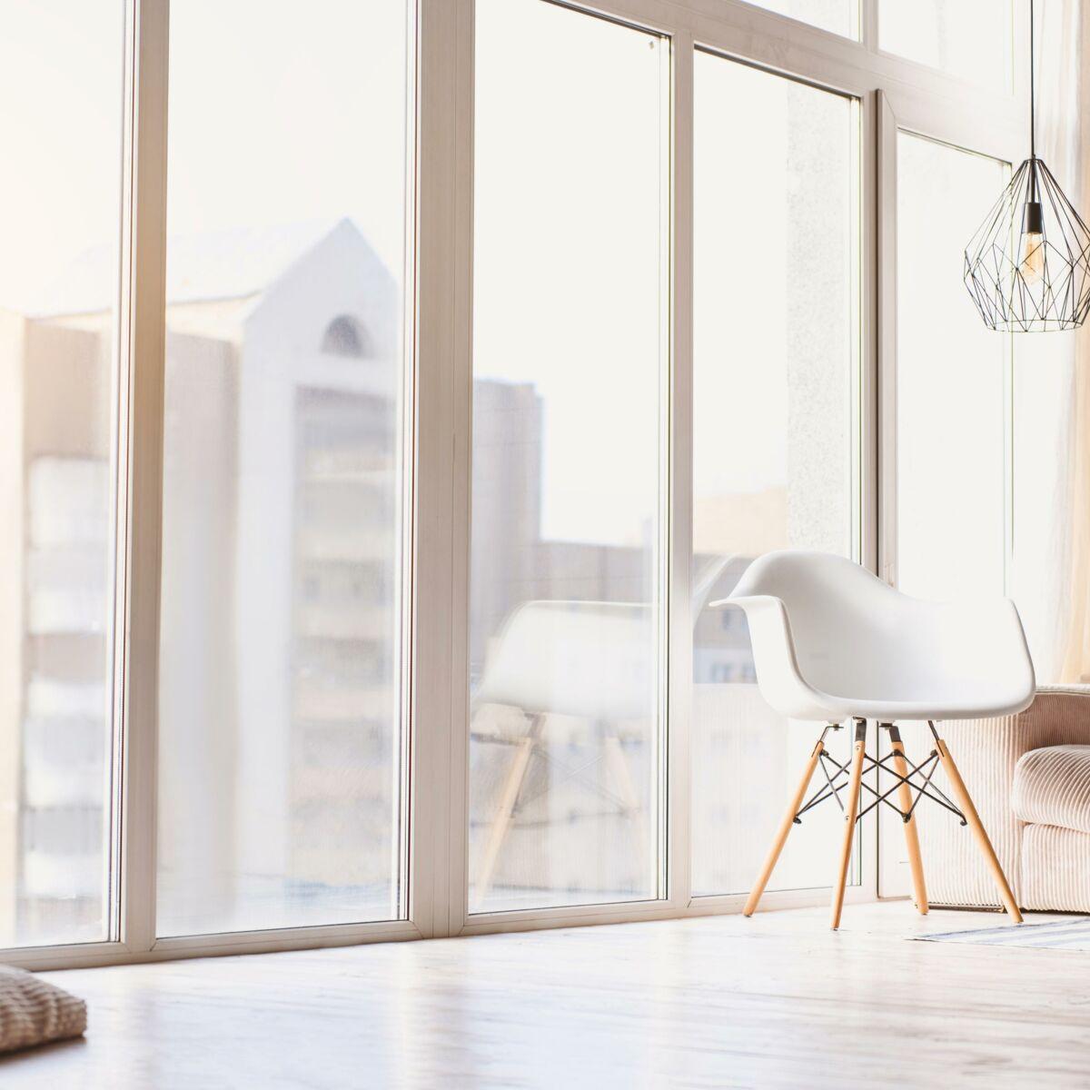 Comment Décorer Son Appartement Pas Cher les bonnes idées pour décorer son appart quand on est