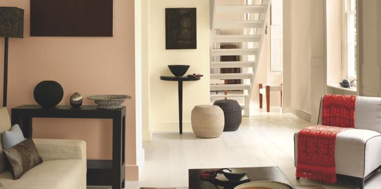 Idées styles : la maison se refait un look