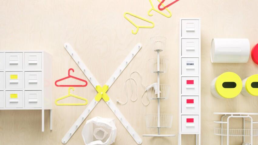 Ikea : la nouvelle collection salle de bain !