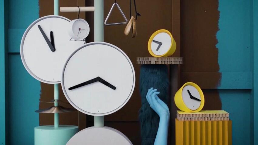 IKEA : les nouveautés de février 2018
