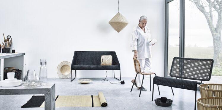 IKEA Viktigt : nos coups de cœur déco