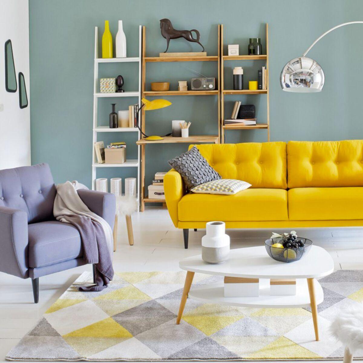 La Redoute Ameublement Chambre la redoute : des meubles pour toute la maison : femme