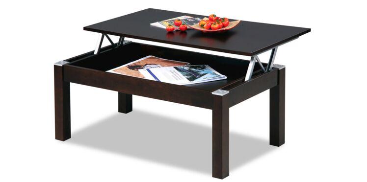 Le top des meubles et objets astucieux