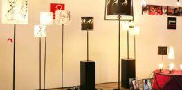 Maisons Du Monde La Nouvelle Collection De Luminaires
