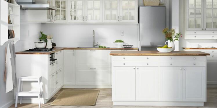 Meubles de cuisine pas chers : où se fournir ?