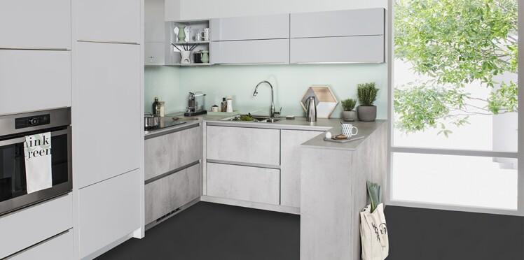 Meubles de cuisine : comment bien les choisir