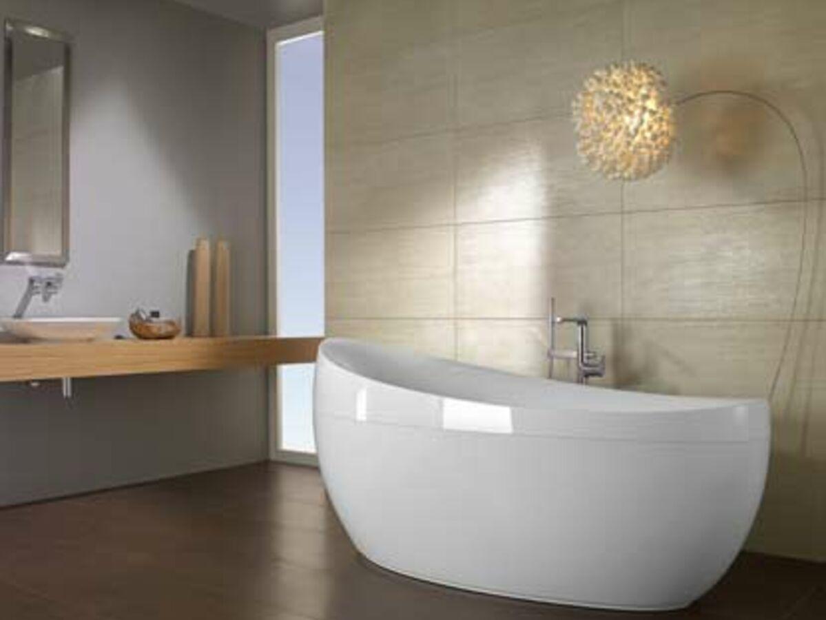 Repose Tete Baignoire Ikea salle de bains : les dernières tendances : femme actuelle le mag