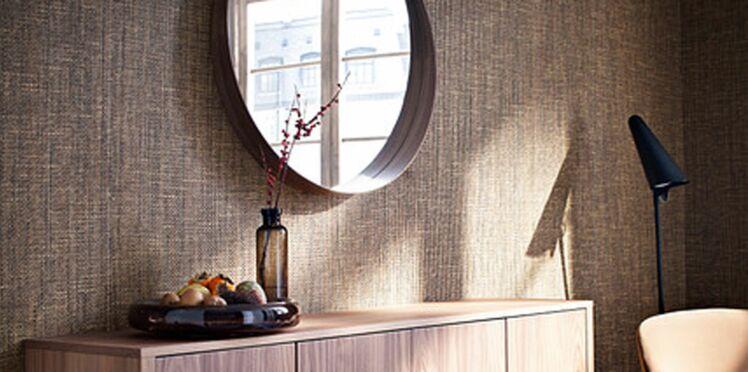 Miroirs IKEA : trouvez le modèle qu'il vous faut