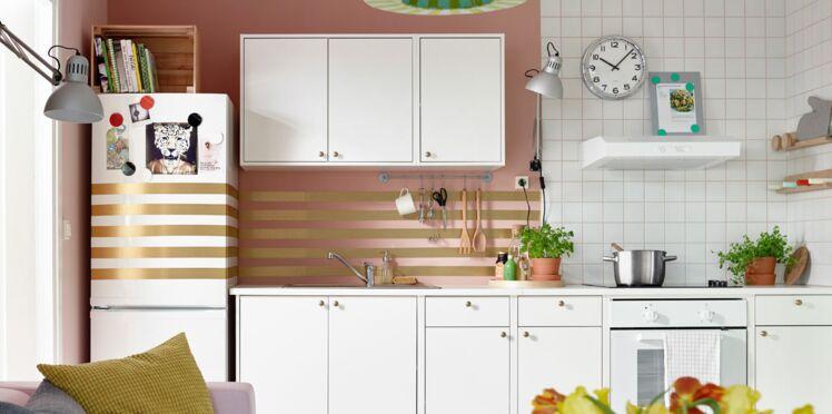 Nouveau catalogue Ikea : nos idées déco préférées