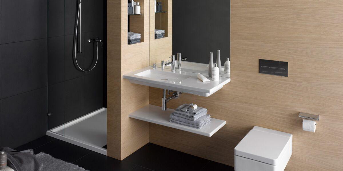 petites salles de bains nos idees