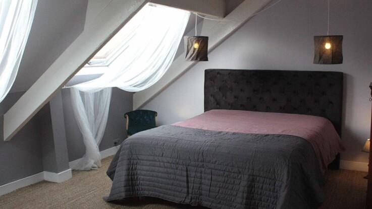 Relooker sa chambre : les conseils de Sophie Ferjani