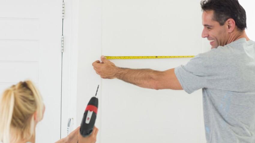 Rénovation de maison : tout savoir avant de se lancer