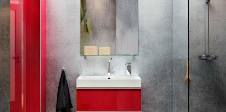 Salle de bain : toutes nos idées déco